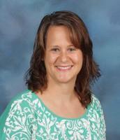Mrs. Helen Brunk