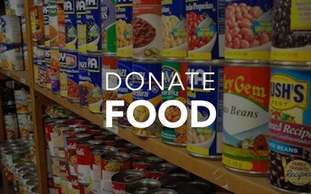 Kulshan Food Pantry