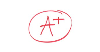 End of Semester Report Cards