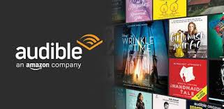 FREE AUDIBLE BOOKS: