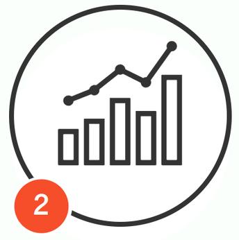 Check Course Statistics