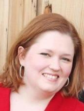 Melissa Ann Goulden