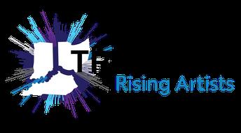 Tri-State Rising Artists
