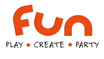 Hands On Fun Activities! Interactive Lessons You Can Use Today!