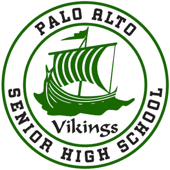 Welcome Back Vikings!