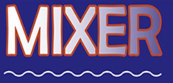Team Mixer Elementary Reunion