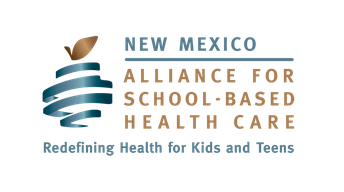 A Word on School Health from Nancy Rodriguez, Executive Director of the New Mexico Alliance for School-Based Health Care
