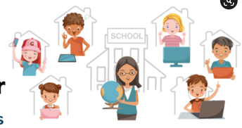 Wiser Kid Newsletter - Bethany Community Library