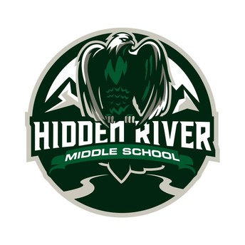 2020-2021 Hidden River Middle School Incoming 6th Grade  Information Night