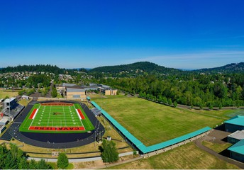 Clackamas Athletics