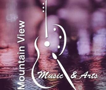 MVMA Needs Your Fundraising Help!