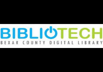 Bibliotech Math Power Hour