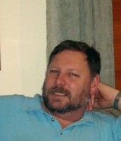 Andy Tice-Secretary