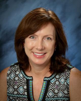 Kathy Jamiolkowski