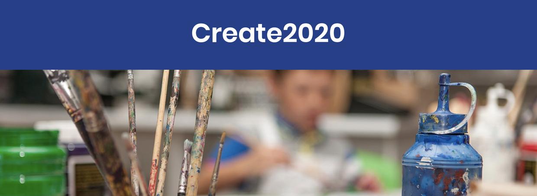 Create2020