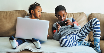 What do we really know about kids and screens?