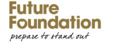 Future Foundations: 21st Century After School Program