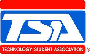 Technology Student Association (T.S.A.)