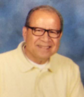 Jim Medina