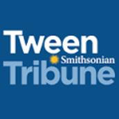 Tween Tribune