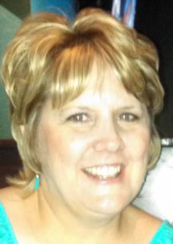 Meet our new staff member - Linda Taylor: Instrumental Music