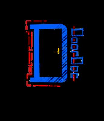 DoorDoc