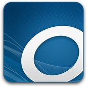 Check Out eBooks on LION