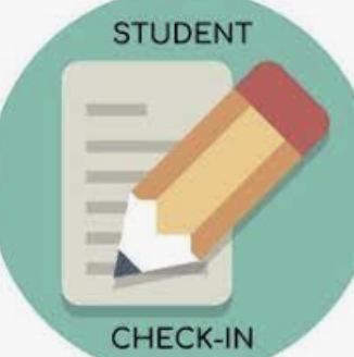 Grade Check