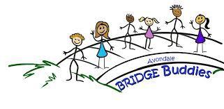 Woodland Bridge Buddies