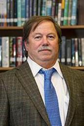 Frank Bufkin III