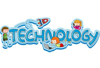 Technology Resources for your Students