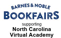 Virtual Bookfair 11/2-11/7