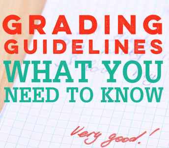 Engagement and Grading in eLearning