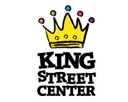 King Street Center Openings