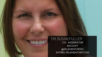 Dr. Susan Fuller