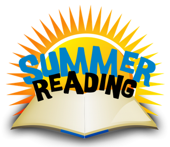 Beaufort County Public Library Summer Reading program