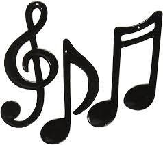 Congratulations SHS Music Department