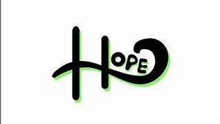 Operation Share Hope