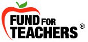 Congratulations to this year's Alief ISD Fund for Teachers fellows!