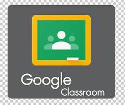Google Classroom Help - Aug. 19th