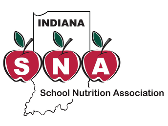 Save the Date! ISNA Spring Regional Workshops