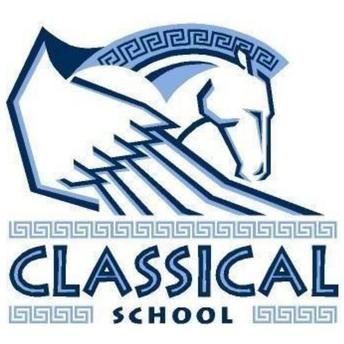CLASSICAL SCHOOL SPIRIT DAY