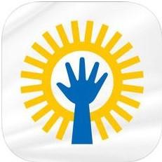 Download the Uplift Education Parent App