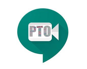 PTO Meeting Rescheduled
