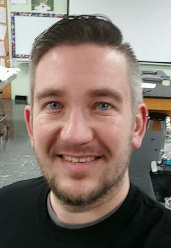 Josh Wilson, Science