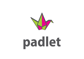 App # 4-Padlet