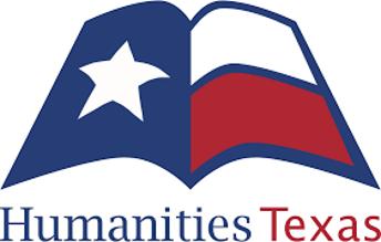 Humanities Texas Spring 2018 Teacher Workshops