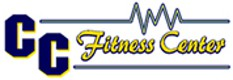 Get Fit @ Columbia Fitness Center!