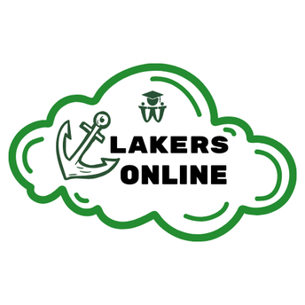 Lakers Online - Deadlines Approaching!