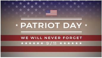 El Día del Patriota